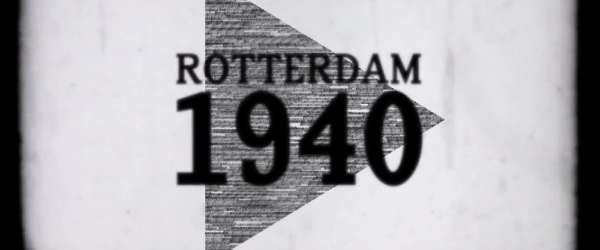 clips-Rotterdam-1940