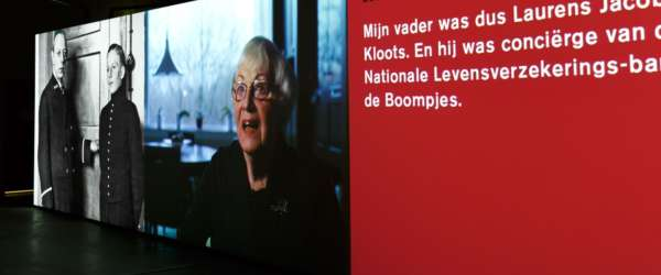 mevrouw-Swaep-Aad-Hoogendoorn-fotografie